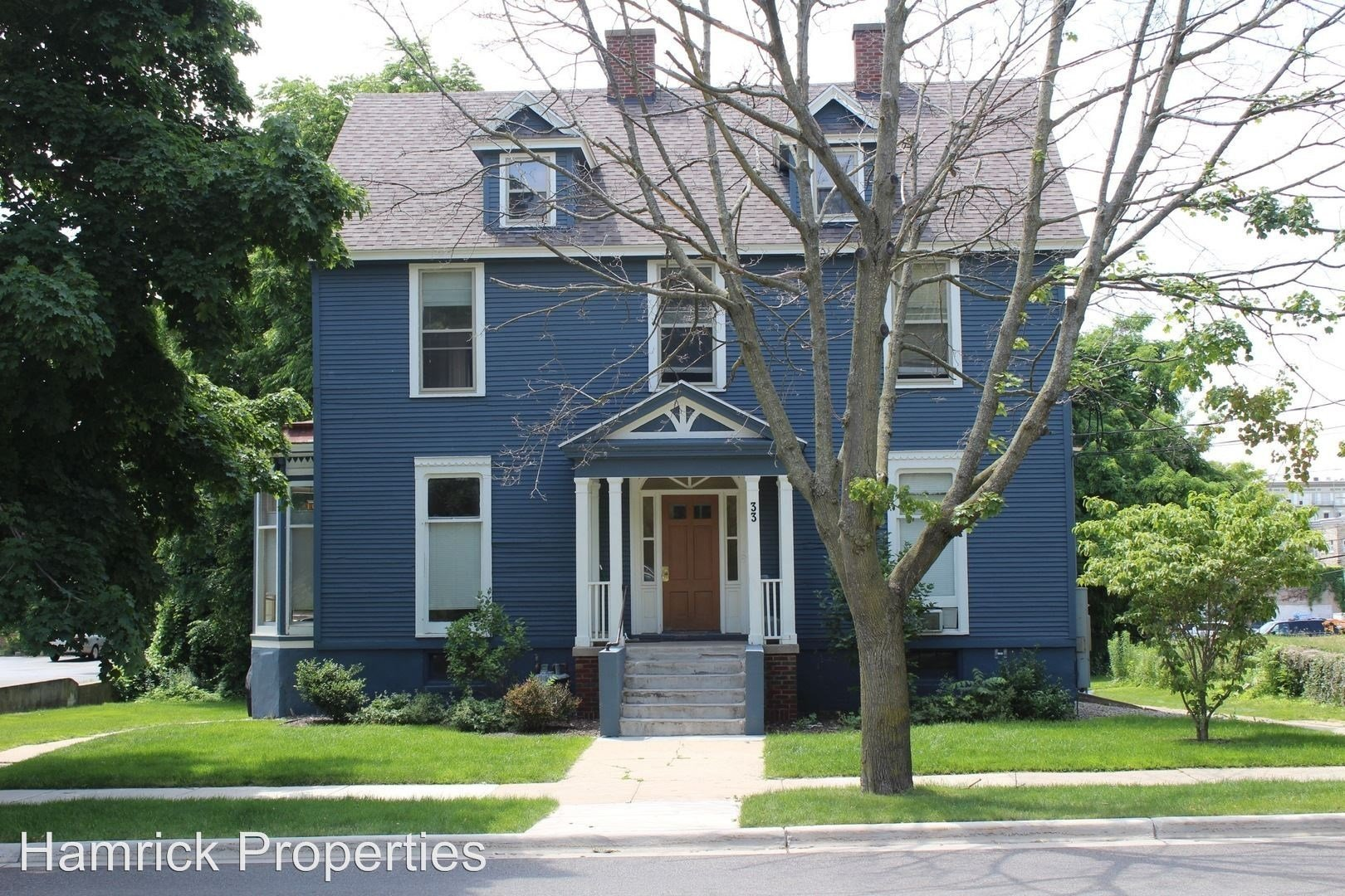 Best 33 Lafayette Ave Se Grand Rapids Mi 49503 1 Bedroom With Pictures