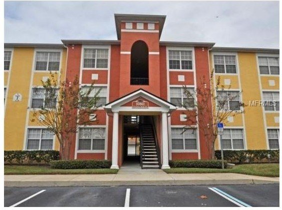 Best 3 Bedroom Apartments For Rent In Orlando Florida One Bedro With Pictures