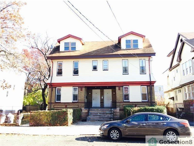 Best 100 Goodwin Ave 1 Newark Nj 07112 3 Bedroom Apartment With Pictures