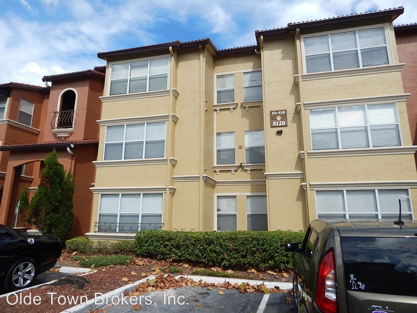 Best 5120 Conroy Rd 534 Orlando Fl 32811 1 Bedroom House For Rent For 900 Month Zumper With Pictures