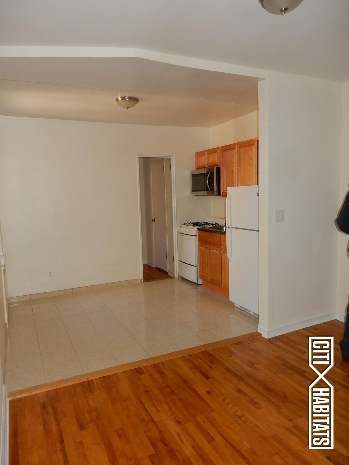 Best Kappock St 5A Bronx Ny 10463 1 Bedroom Apartment For With Pictures Original 1024 x 768