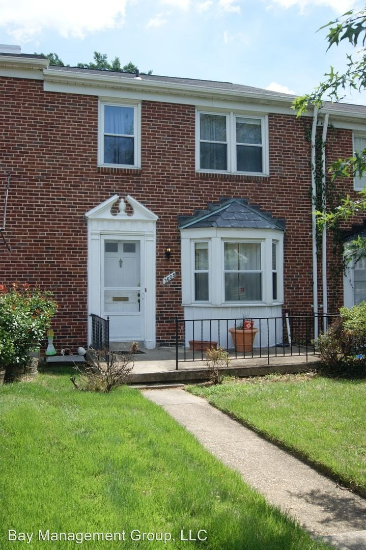 Best 3605 Delverne Rd Baltimore Md 21218 3 Bedroom House For With Pictures