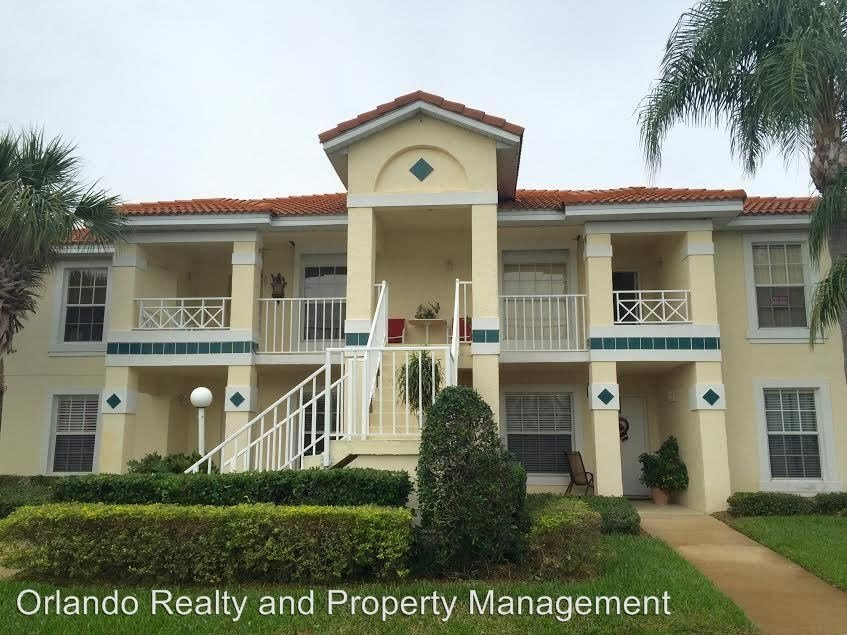 Best 13840 Timberbrooke Dr 202 Orlando Fl 32824 2 Bedroom Apartment For Rent Padmapper With Pictures