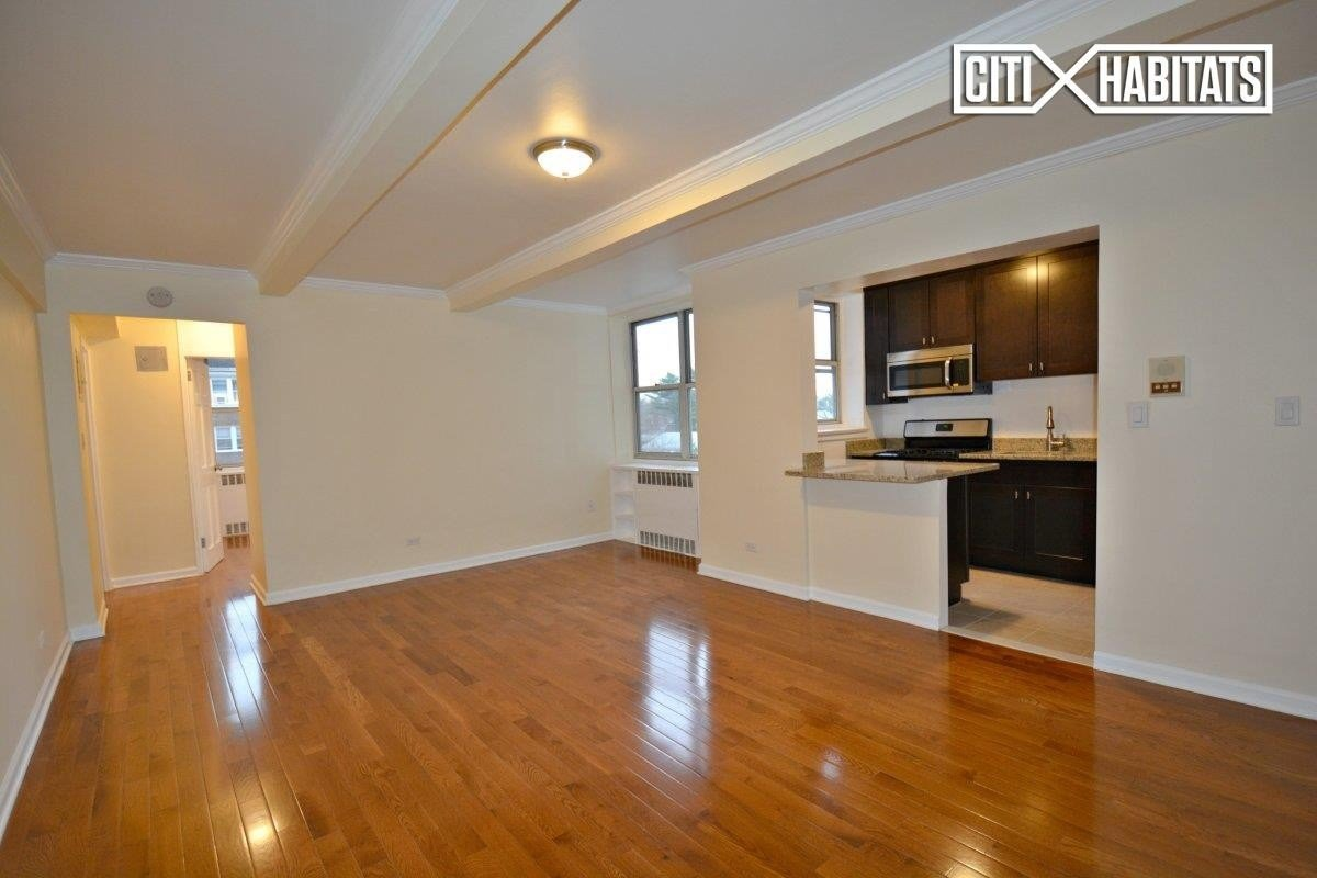 Best 5535 Netherland Ave 4F Bronx Ny 10471 2 Bedroom With Pictures