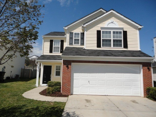 Best 2204 Tucca Way Raleigh Nc 27604 3 Bedroom House For Rent With Pictures