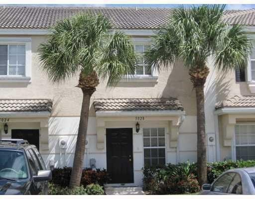 Best 5171 Palmbrooke Cir West Palm Beach Fl 33417 2 Bedroom With Pictures