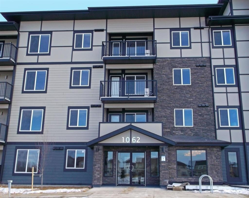 Best 1062 Dorothy St Regina Sk S4X 1E8 1 Bedroom Apartment For Rent For 1 199 Month Zumper With Pictures