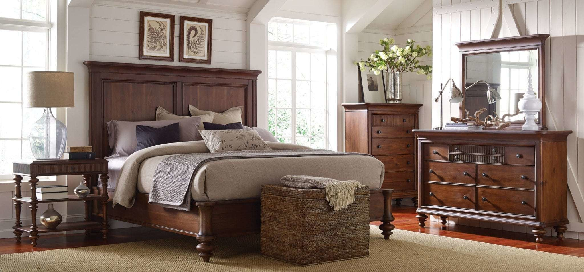Best Broyhill Davis Home Furniture Asheville Canton With Pictures