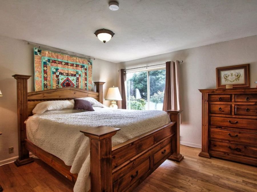 Best Habitat For Humanity And The Bedroom Set – Downsizing To A With Pictures