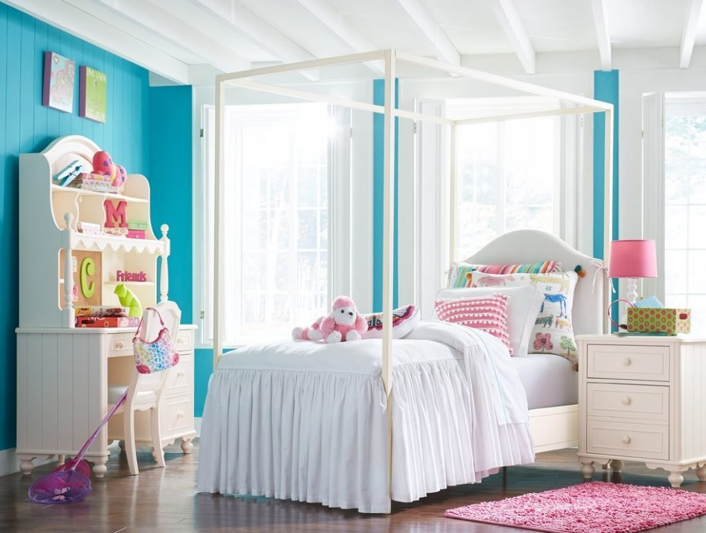 Best Kids Room Innovative Bedroom Ideas For Kids Kids Bedroom With Pictures