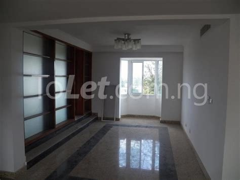 Best 5 Bedroom Flat Apartment For Rent Ikoyi Ikoyi Lagos Pid With Pictures