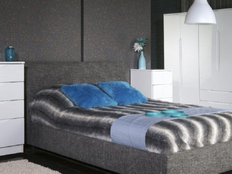 Best Simply Living Genoa Bedroom Furniture Hatters Fine Furnishings With Pictures