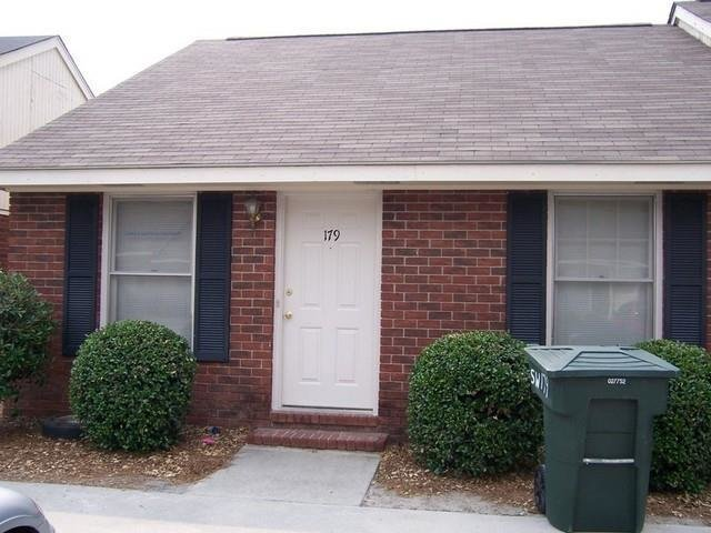 Best Statesboro Ga Homes For Rent Homes Com With Pictures