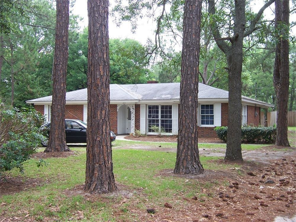 Best Homes For Rent In Statesboro Ga Homes Com With Pictures