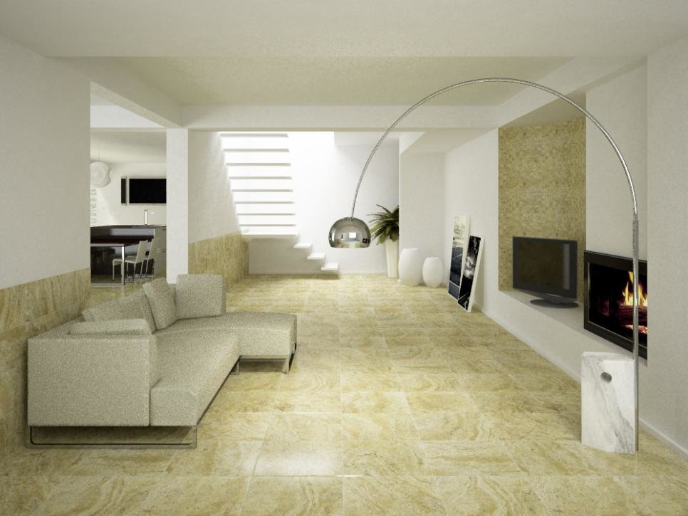 Best Tile Floors For Bedrooms Pictures Options Ideas Hgtv With Pictures