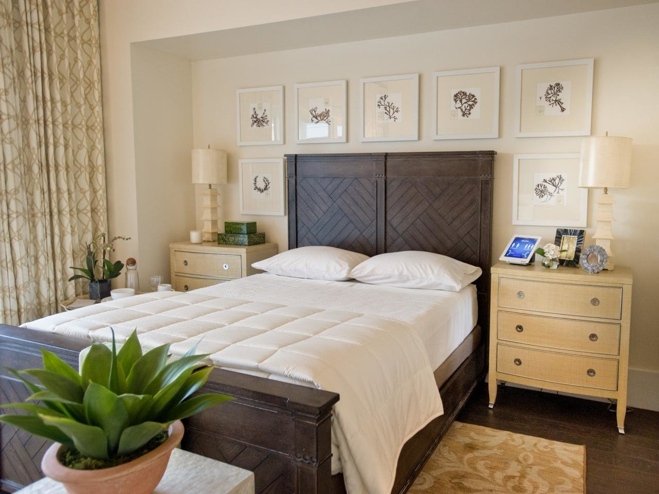 Best Master Bedroom Color Combinations Pictures Options Ideas Hgtv With Pictures