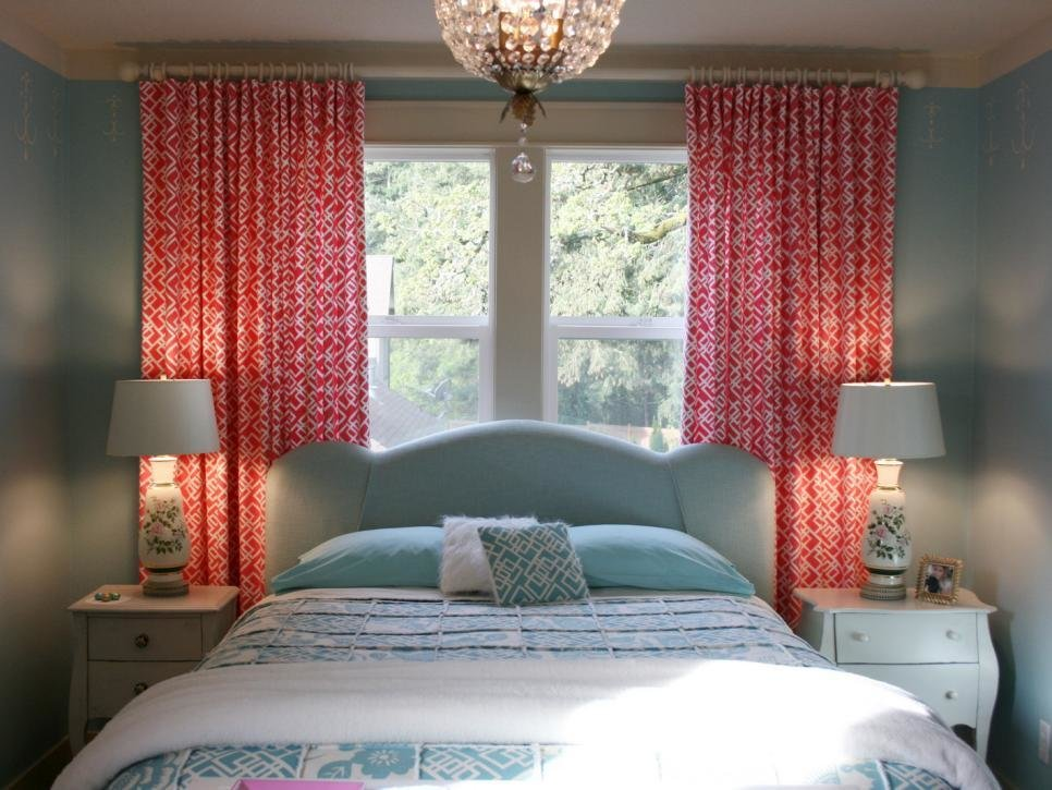 Best 10 Creative Ideas For Kids Rooms Hgtv With Pictures