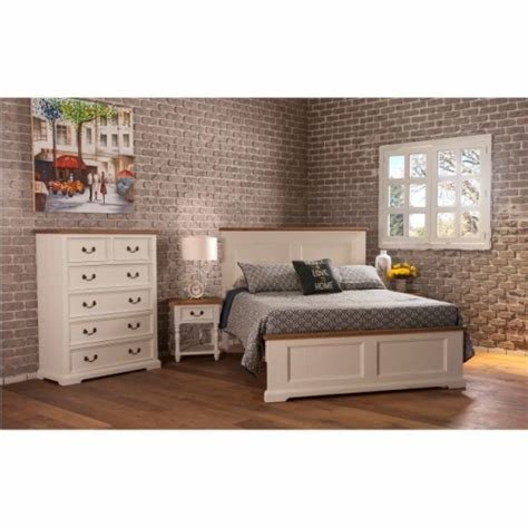 Best Bedroom Furniture Newcastle Nsw Australia Homeworld With Pictures