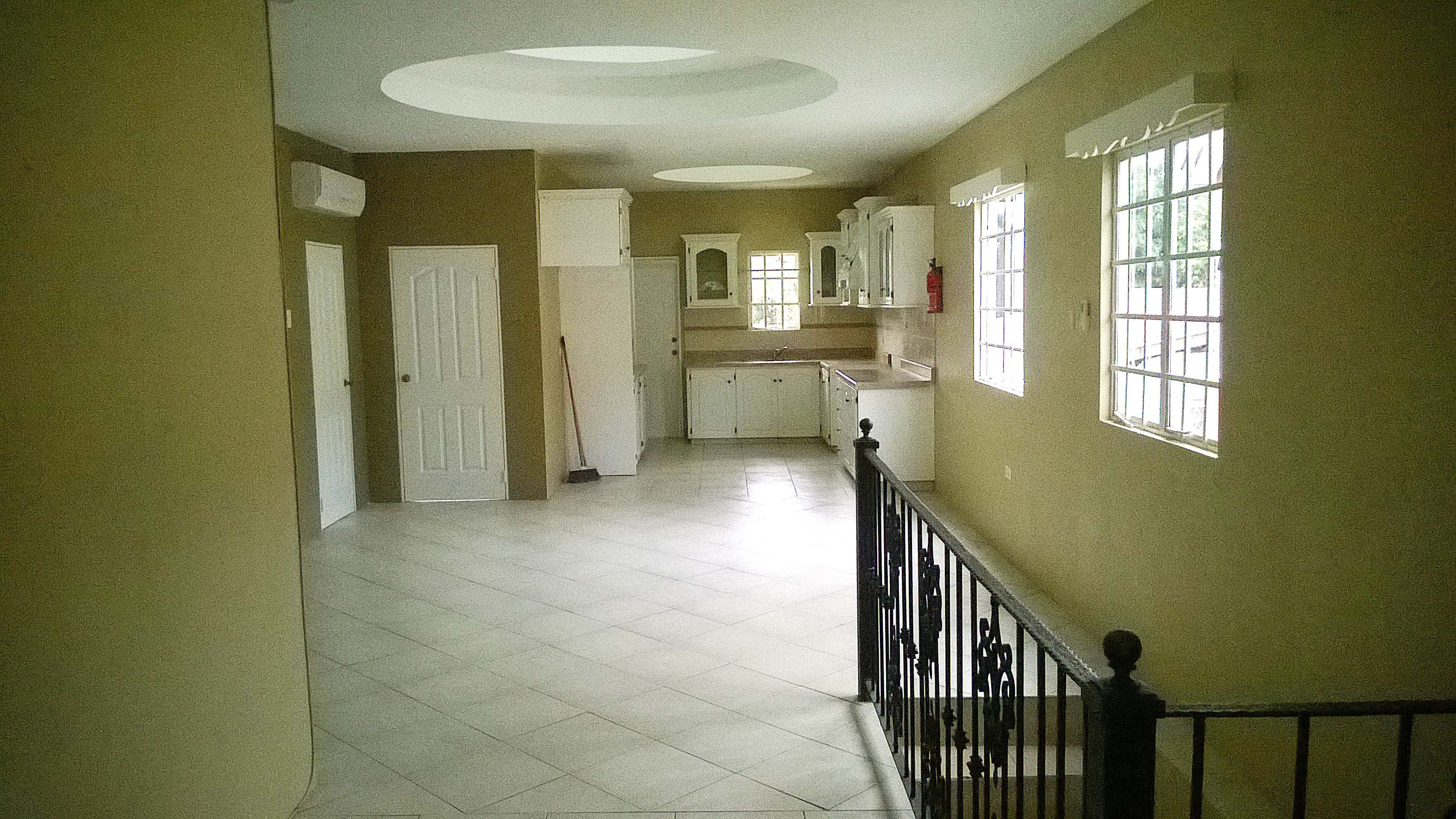 Best 2 Bedroom Apartment For Rent St Augustine Trinidad And With Pictures