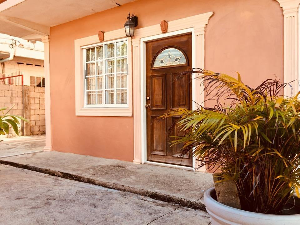 Best 1 Bedroom Apartment For Rent Subero Street Arima With Pictures