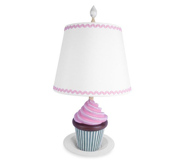 Best 15 Stylish Girls Bedroom Table Lamps Home Design Lover With Pictures