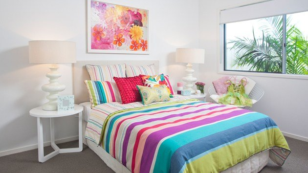 Best How To Design Your Own Bedroom Home Design Lover With Pictures