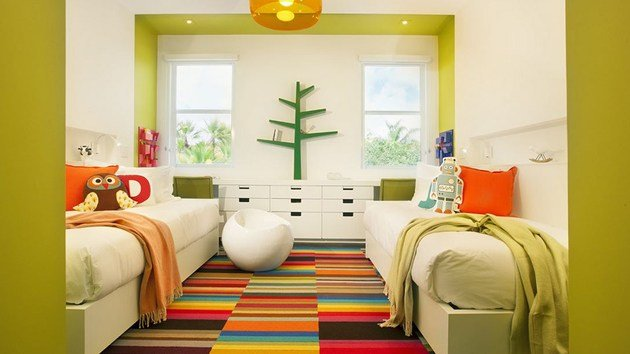 Best 20 Cute Bedroom Ideas You Ll Surely Love Home Design Lover With Pictures
