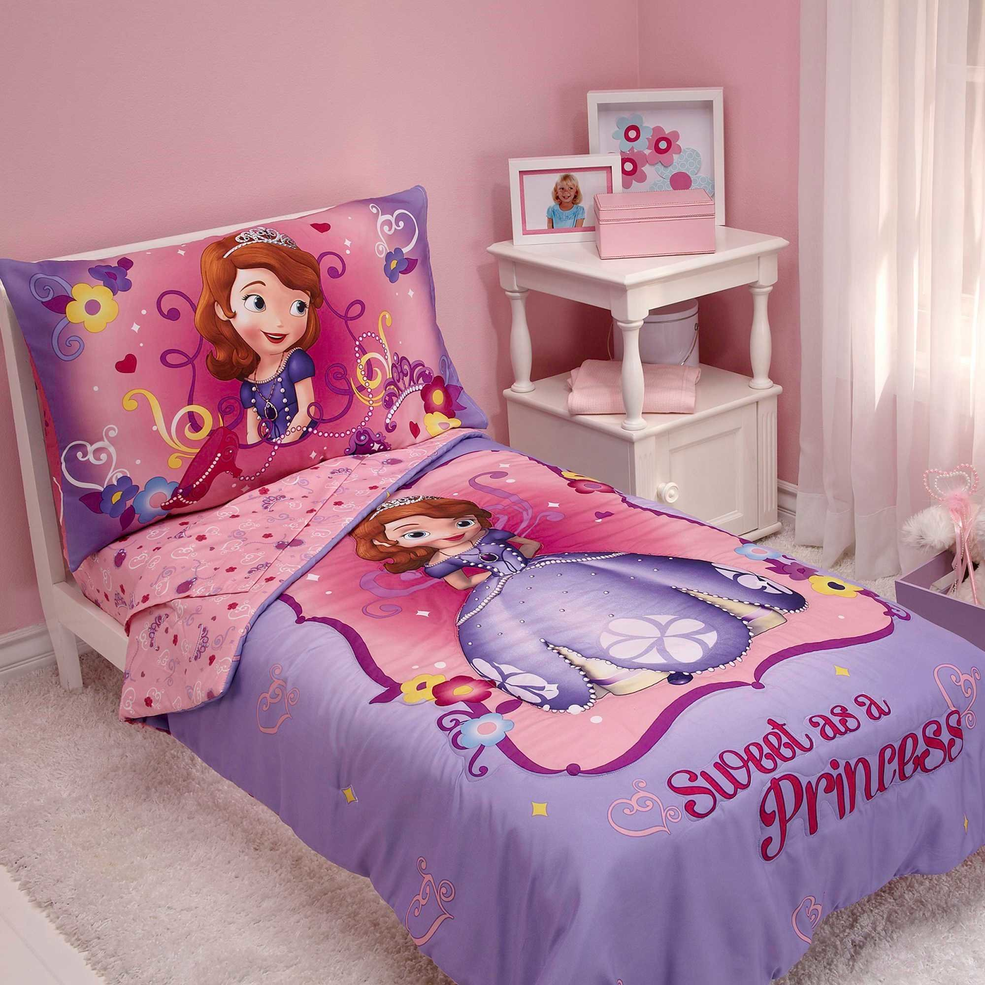 Best Fun Bed Sheets Ideas Homesfeed With Pictures