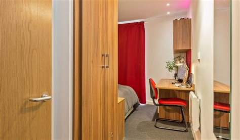 Best Cluster Bedroom The Apollo Works Coventry Host With Pictures