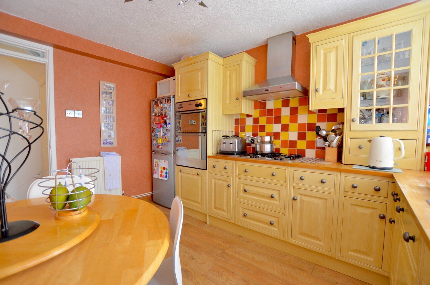 Best 1 Bedroom Flat To Rent In Camden Rd Nw1 London With Pictures Original 1024 x 768