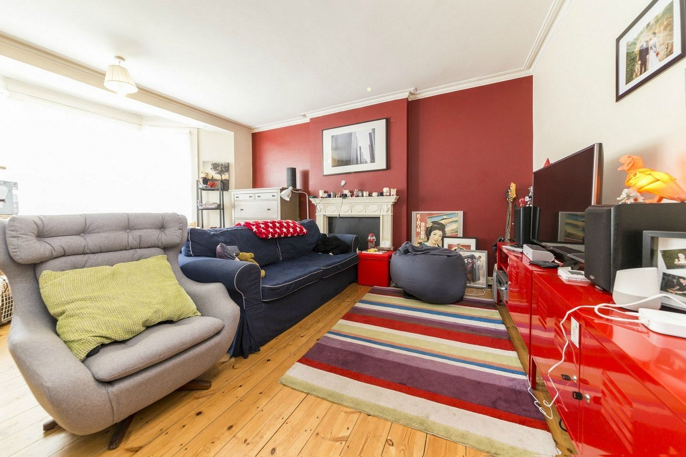 Best 1 Bedroom Flat For Sale In Mount Pleasant Road Lewisham With Pictures Original 1024 x 768
