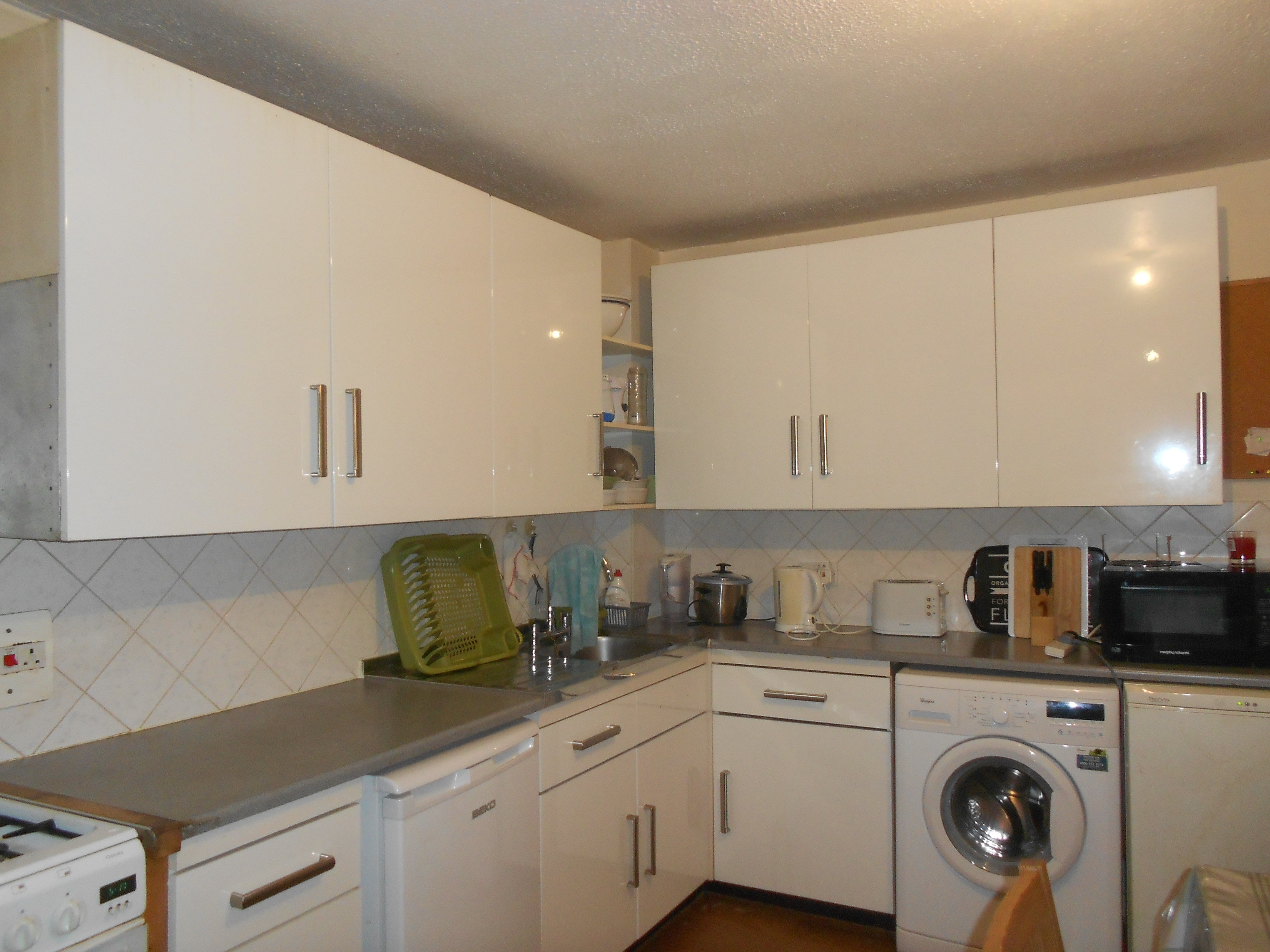 Best 2 Bedroom Flat To Rent In Ingrave Street Battersea Sw11 London With Pictures