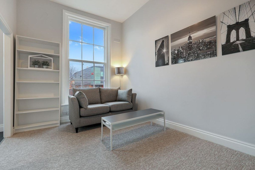 Best 1 Bedroom Flat For Sale In Old Kent Road Se1 London With Pictures