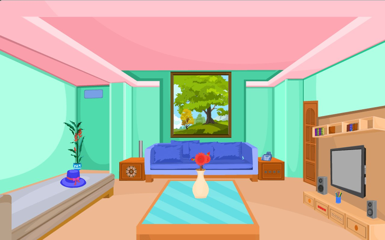 Best Escape Games Puzzle Bedroom 1 Android Apps On Google Play With Pictures