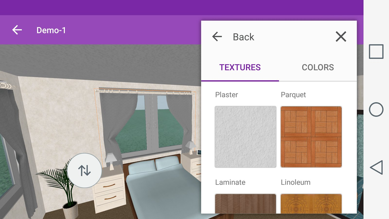 Best Bedroom Design Android Apps On Google Play With Pictures