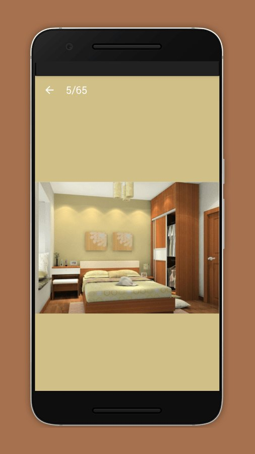 Best New Bedroom Design Ideas 2018 Android Apps On Google Play With Pictures