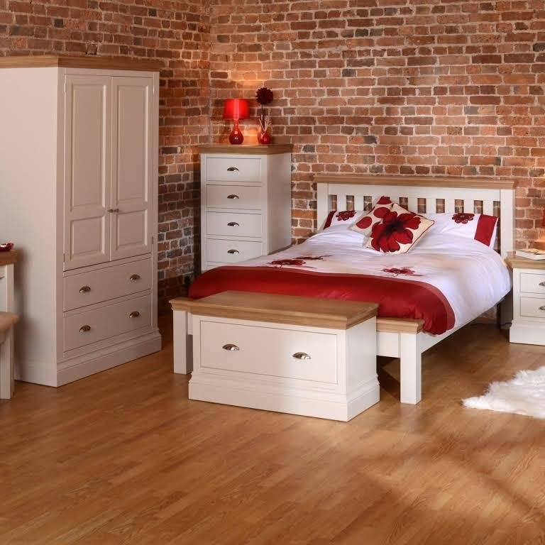 Best Beds In Stockport Pear Mill Furniture And Bed Company With Pictures