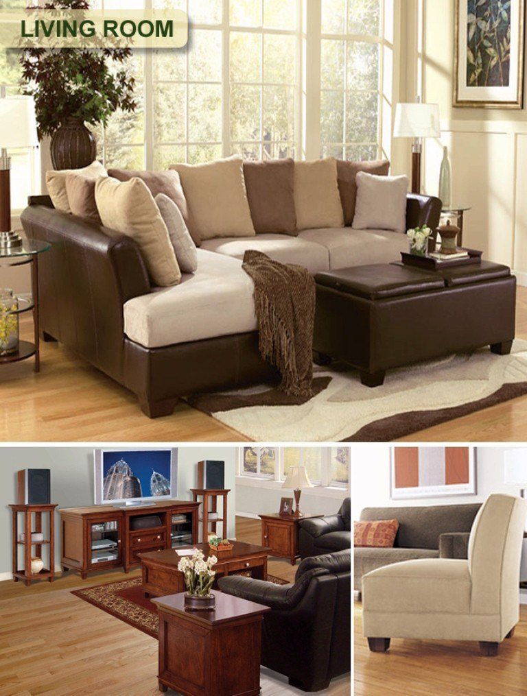 Best Furniture At The Galleria With Pictures