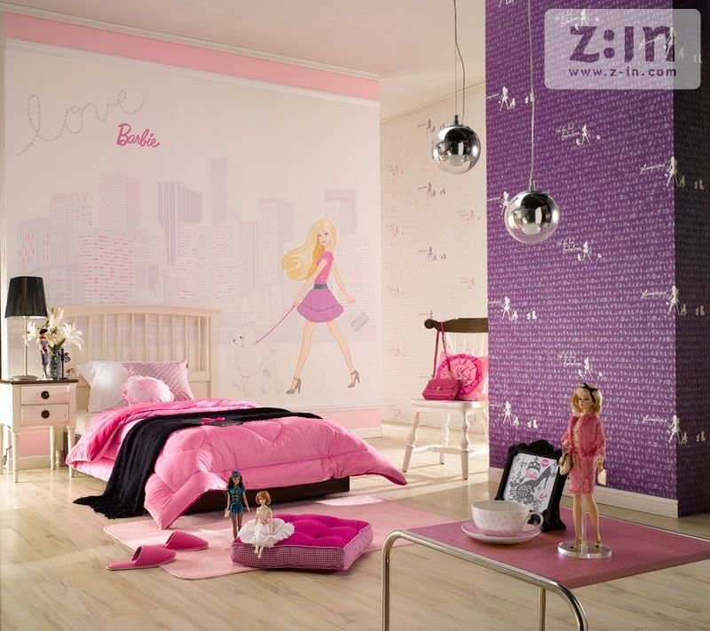 Best Home Christmas Decoration Kid S Bedroom Wall Designs With Pictures