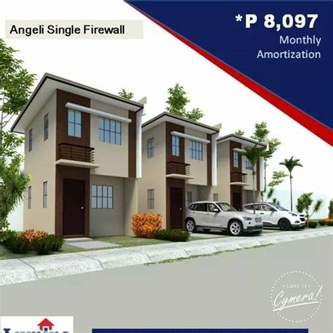 Best Rent To Own House Lot For As Low As 4 200 Month Home With Pictures