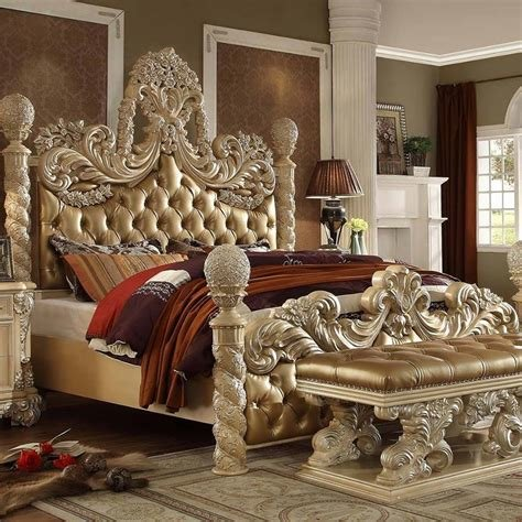 Best Royal Furniture And Gifts Home Facebook With Pictures
