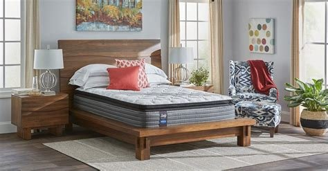 Best Slumberland Furniture Rochester Home Facebook With Pictures