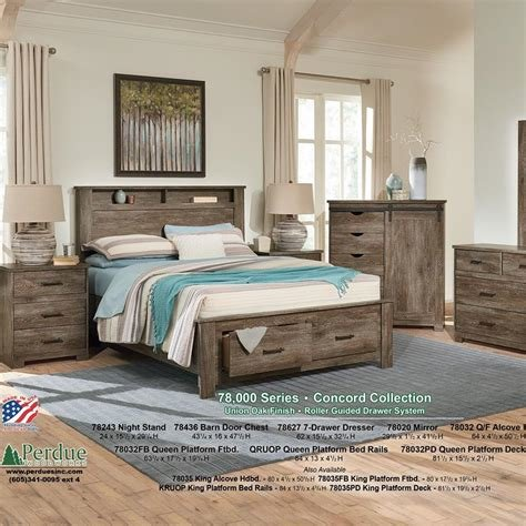 Best Perdue Woodworks Home Facebook With Pictures