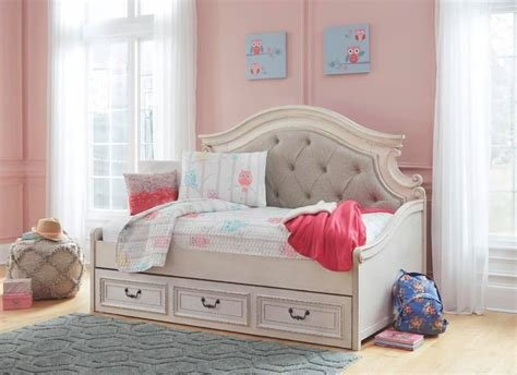Best Tyler S Furniture 18 Photos 6 Reviews Furniture With Pictures