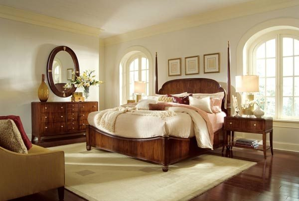 Best Home Decoration Bedroom Designs Ideas Tips Pics Wallpaper 2015 With Pictures