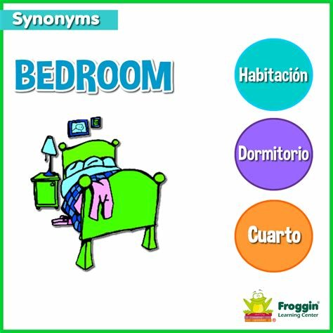 Best Synonyms For Bedroom Www Indiepedia Org With Pictures