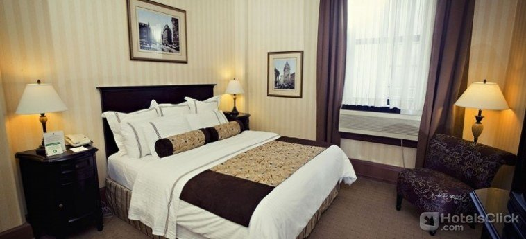 Best Hotel Whitcomb San Francisco Ca Book With Hotelsclick Com With Pictures