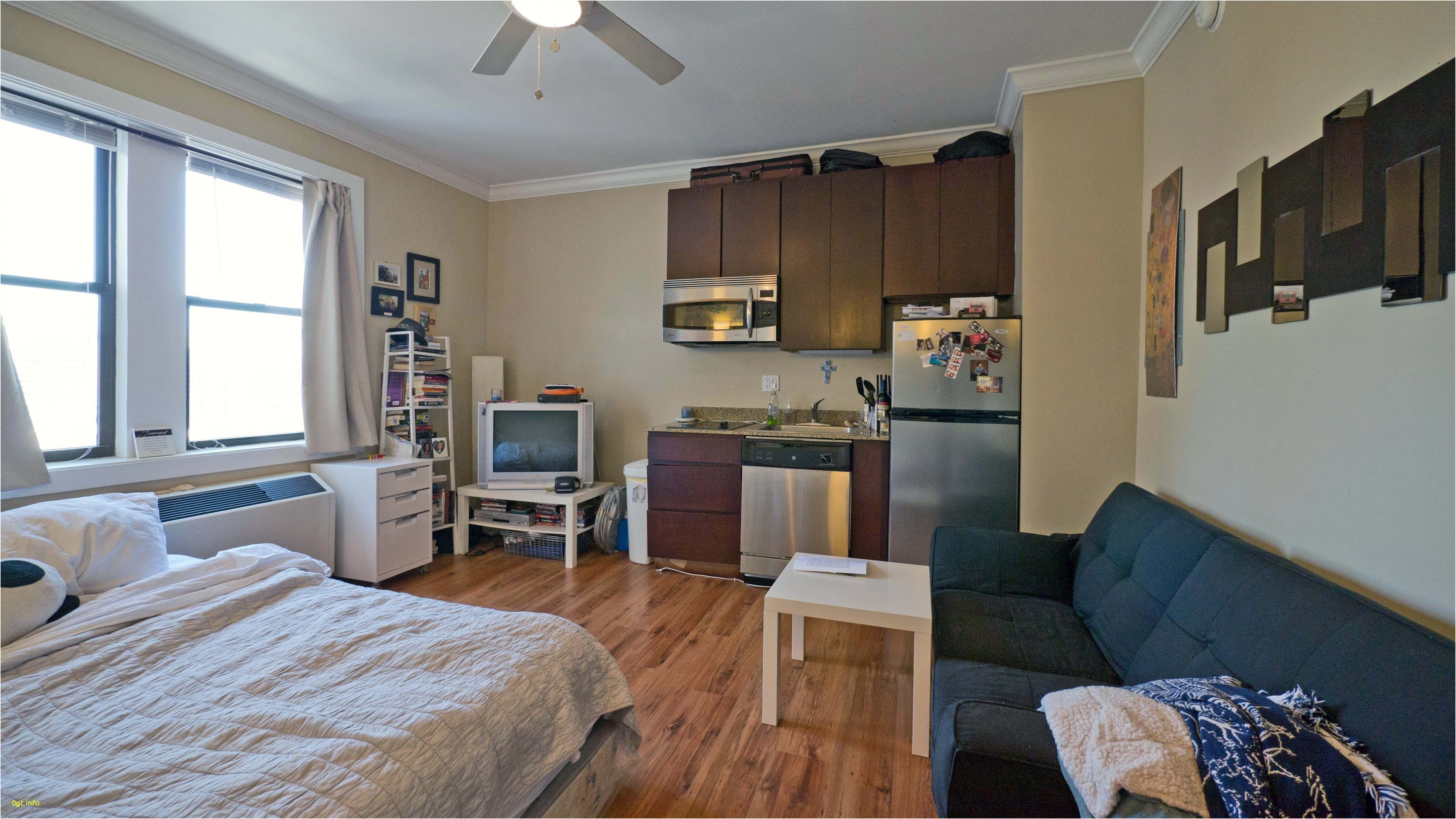Best Inspirational 1 Bedroom Apartments Bronx Ny Postfreehome With Pictures
