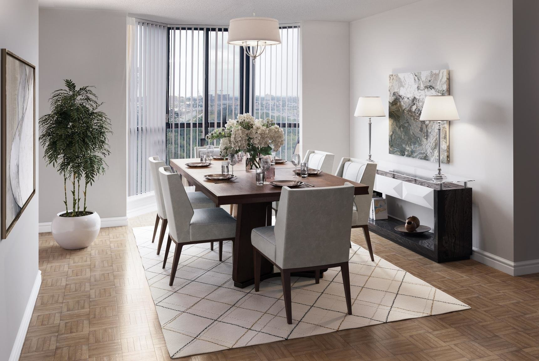 Best 10 Lisa Apartments Brampton On Walk Score With Pictures