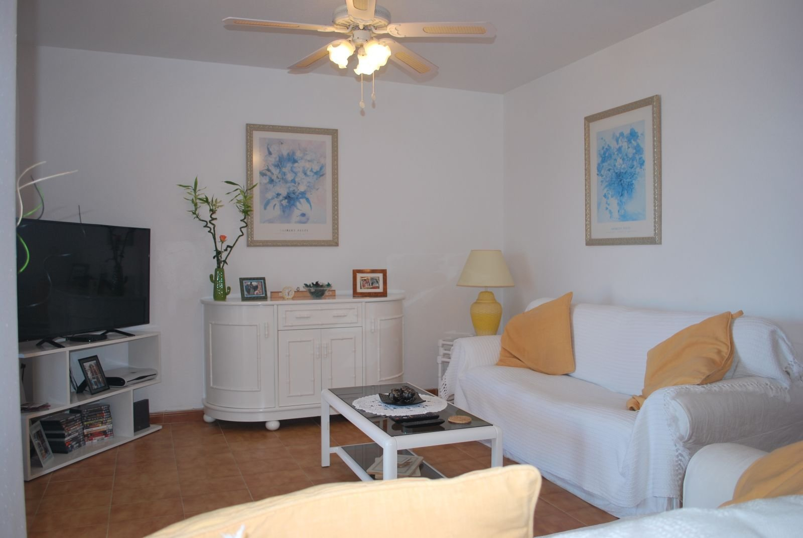 Best 2 Bedroom Apartment For Sale In Horizonte Los Cristianos With Pictures